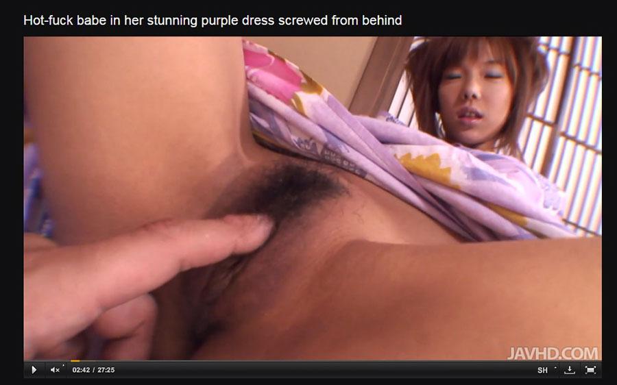 04-av-idol-Serina-Hayakawa-hairy-pussy-fingered